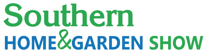 Superbe 2018 Spring Southern Home And Garden Show