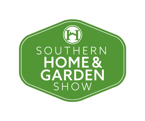 Home Remodel Show Greenville Sc